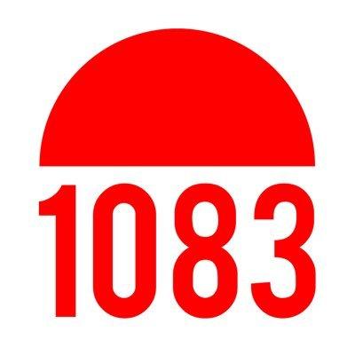 1083, des vêtements fabriqués aux quatre coins de l'hexagone