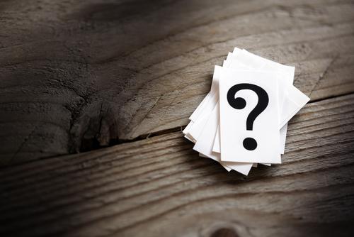 Comment déclencher un sursaut collectif pour la transition ?