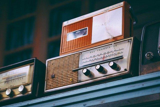 3 chroniques radio sur le zéro déchet